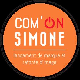 Agence de communication à Lyon