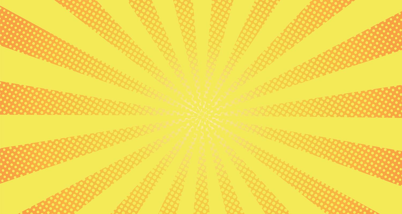Agence de communication à Lyon comm, publicité, digital, créer son site internet, site web, com on simone, Com'On Simone, Come on, simone, stratégie, faire connaître sa marque, relations presse, journalistes, logo, graphisme, communication visuelle, lyon, redaction web, community management
