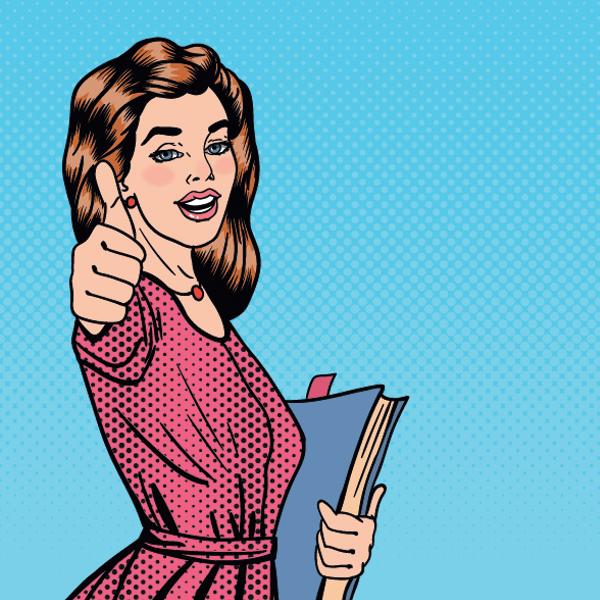 Agence de communication à Lyon, comm, publicité, digital, créer son site internet, site web, com on simone, Com'On Simone, Come on, simone, stratégie, faire connaître sa marque, relations presse, journalistes, logo, graphisme, communication visuelle, lyon, redaction web, community management