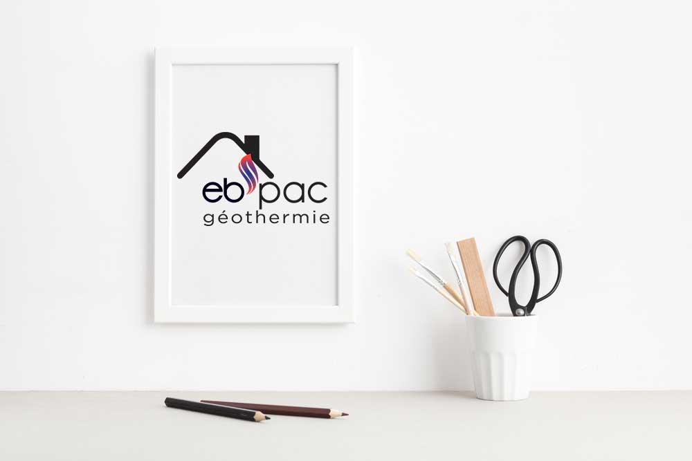 EBPAC Géothermie