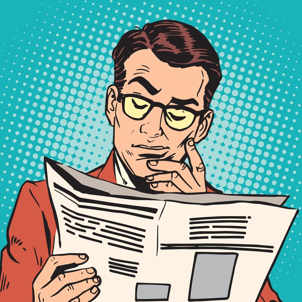 com'back communication actualités