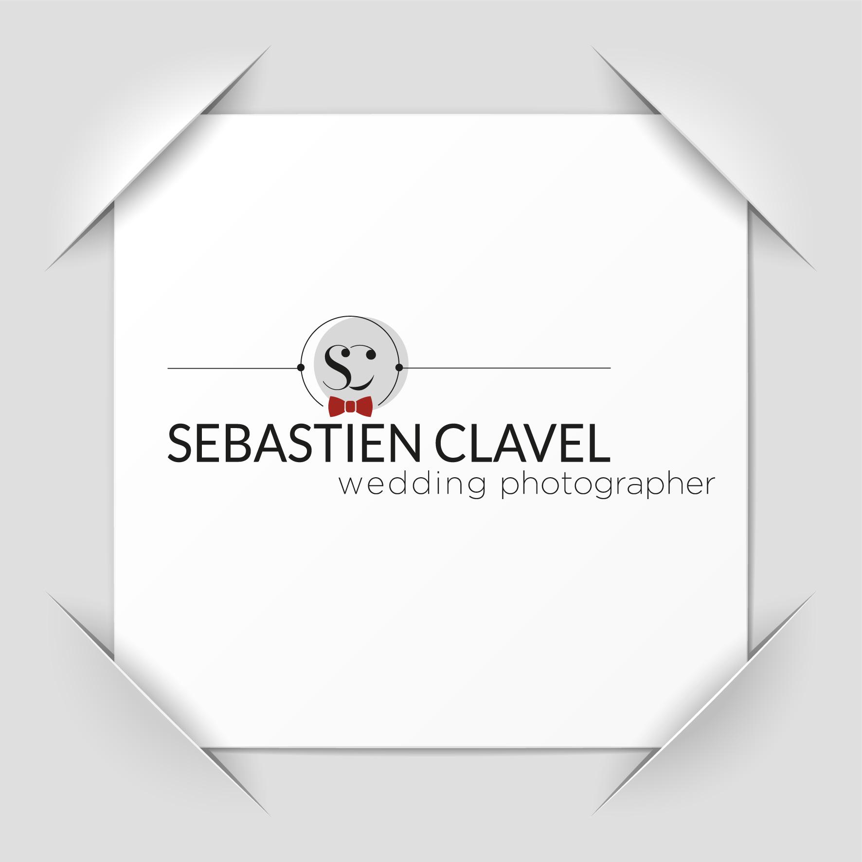 Sébastien Clavel Photographe